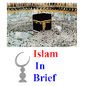 Islam In Brief logo