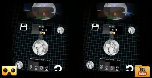 【免費媒體與影片App】3D VR Player Cardboard PRO-APP點子