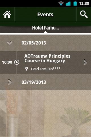 免費旅遊App|Hotel Famulus****|阿達玩APP