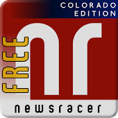 NewsRacer - Colorado FREE