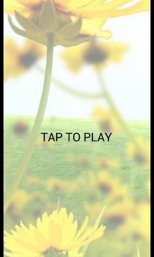 免費休閒App Easter Eggs Memory Game 阿達玩APP