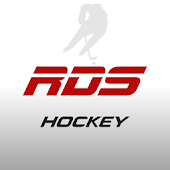 RDS Hockey