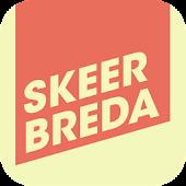 Skeer App Breda