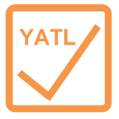 YATL (Yet Another Todo List)