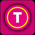 Revista do Tatuapé icon