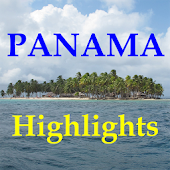 Panama Highlights