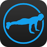 100 Pushups 1.8.10 APK for Android APK