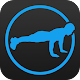 100 Pushups 1.8.10 APK for Android