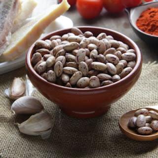 Crock Pot Pinto Beans With Bacon Recipes.