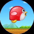 Candy Bird 360