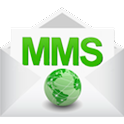 MMS.net icon
