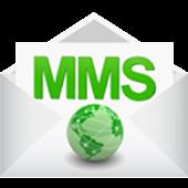 MMS.net