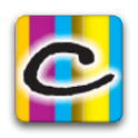 Chasse Aux Livres logo