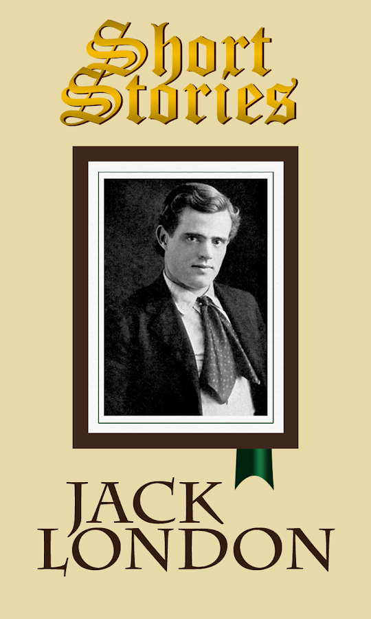a review of the short story to build a fire by jack london Story: a lone man and a dog are traveling on foot through the yukon winter to  reach another camp the story takes place all on one day.
