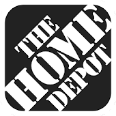 Pro App - The Home Depot