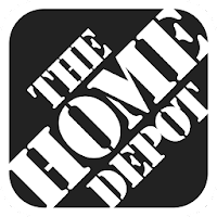 Pro App - The Home Depot 2.2.0
