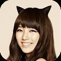 Soo Ji live wallpaper.