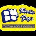 Radio Fuga logo