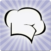 My Recipes Manager Lite