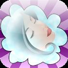 Lucid Dream Sleep icon