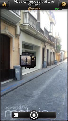【免費旅遊App】Guideo. Guías y rutas de viaje-APP點子