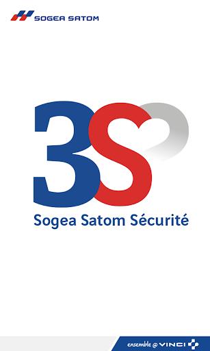 Sogea3S