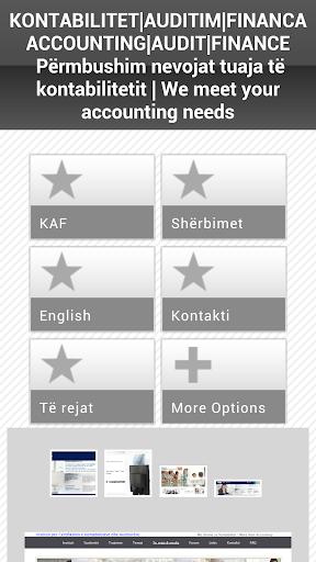 【免費財經App】KAF Group JSC-APP點子