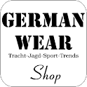 German Wear logo