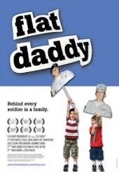 Flat Daddy