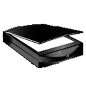 download Portable Scanner apk