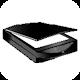 Portable Scanner v1.2.3