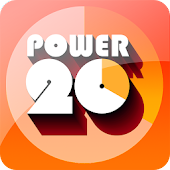 Power 20 - 20 Minute Workouts