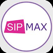 SipMax