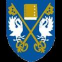 Brighton College Assistant icon