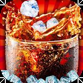 Crazy Soda Maker! Casual Games