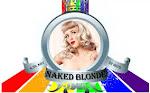 Prism Naked Blonde