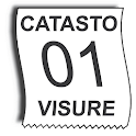 Visura Catastale Gratis icon