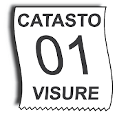 Visura Catastale Gratis