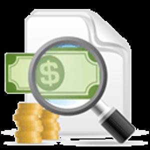 Expense Control + 財經 App LOGO-APP試玩