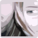 Jealousy Test & CBT Self-Help icon