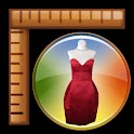 Clothing Size Conversion APK