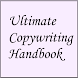 Ultimate Copywriting Handbook