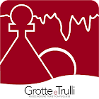 Caves and Trulli icon