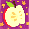 abc Wow! Kid Alphabet Letters icon