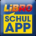 LIBRO Schul-App icon