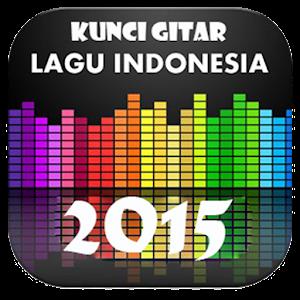 App Kunci Gitar Band Indonesia APK for Windows Phone ...