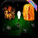 Ideas To Make Money icon