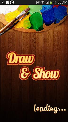 Drawdhow