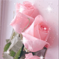 Pretty Pink Roses Live Wallpap 3.2