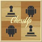 ChessUp